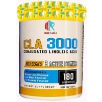 CLA 3000 60 caps