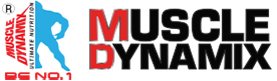 Muscle Dynamix Resellers Coupons